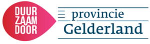 Combi+DD+Prov_kl_web