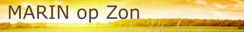 Word mede-eigenaar van een zonnecentrale in Wageningen !